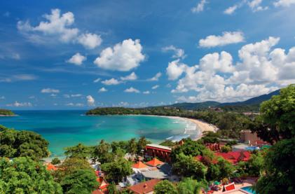 phuket property แบบมืออาชีพ
